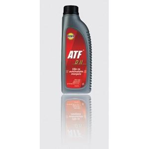 FAM ATF D II