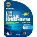 FAM AUTOGLAS SUPER KONCENTRAT
