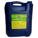 CYCLON FARMA FLUID 10W30