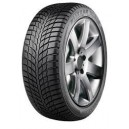 Bridgestone LM 32