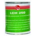 Molydal LCH 250-2