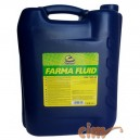 CYCLON FARMA FLUID
