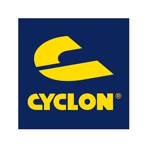 CYCLON GEAR SYNTH. SAE 75W90