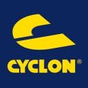 CYCLON ERGON SAE 10W