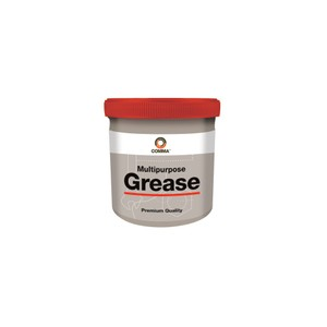 Comma Multipurpose Grease